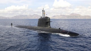 Scorpene submarine leak: Whistleblower to handover Scorpene data disk to Australian government