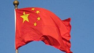 चीन की यूनिवर्सिटी ने छात्राओं से मांगी माफी, मिनी स्कर्ट, हाफ पैंट से प्रतिबन्ध हटाया