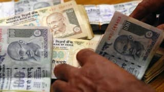 7th Pay Commission: Minimum pension of retired central government staff goes up by 157 per cent
