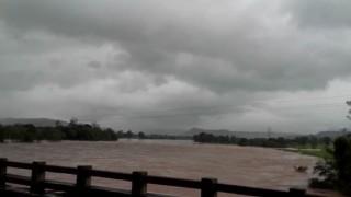 Mumbai-Goa bridge collapse: 3 more bodies spotted in Savitri river