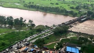 Mahad tragedy: 2 more bodies found; death toll climbs to 26