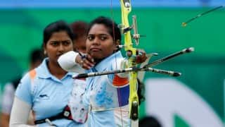 Rio 2016 Olympics India Archery Team: Deepika Kumari and co. lose in quarterfinal