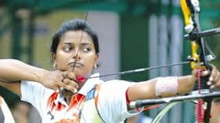 Deepika Kumari, Bombayla Devi pumped up to lead India's Rio Olympic Games 2016 archery campaign