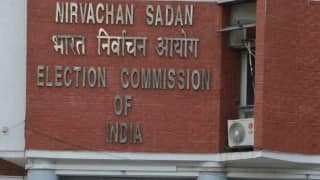 After Haryana Rajya Sabha poll controversy, EC mulls special pen for voters