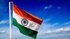 Supreme Court demands formal petition to make National Anthem mandatory…