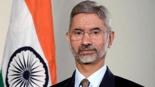 India warns Pakistan on cross-border terrorism