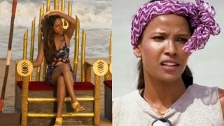 MTV Splitsvilla 9 - Episode 13: Queen Kavya unhappy after seeing princess Mia in safe zone