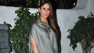 Mommy-to-be Kareena Kapoor Khan to do a special song in Golmaal 4?