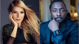 Gwyneth Paltrow & Will.i.am team up for reality TV show Planet of the Apps