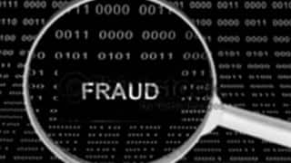 Bank of Maharashtra CMD Arrested in Rs 3,000 Crore Fake Loans Case