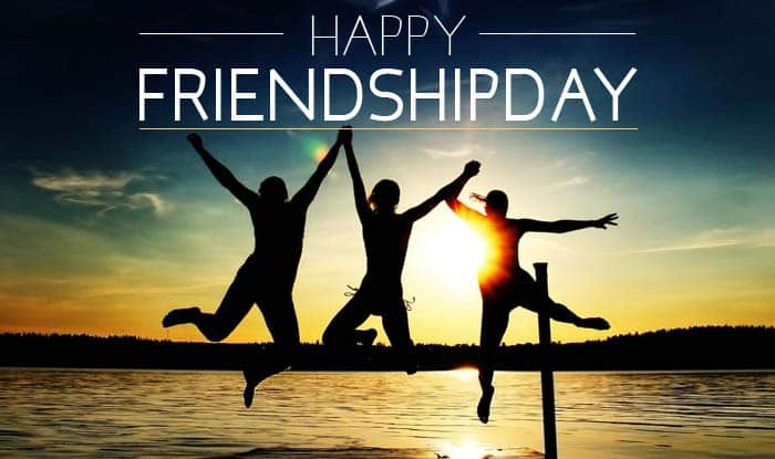 Beautiful Quotes About Friendship Enchanting Happy Friendship Day 2016 Messages 20 Beautiful Quotes Wishes