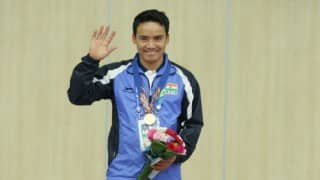 Rio Olympics 2016: India's Jitu Rai carries medal hopes on day 1 of Olympics