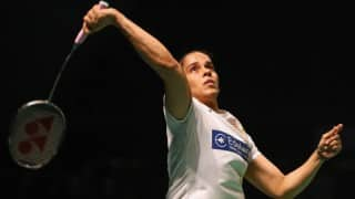 Rio Olympics 2016: All eyes on Saina Nehwal as Indian shuttlers begin Olympic campaign