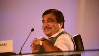 Decks cleared for Rs 800-cr pilot Metrino project: Nitin Gadkari