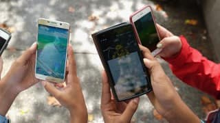 US: 20-year-old shot dead while playing Pokemon Go at tourist attraction in San Francisco