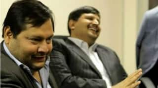 Controversial Gupta family to sell all business interest in South Africa