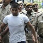 Nirbhaya Rape Case: Fourth Convict Vinay Sharma Files Mercy Plea Before President Kovind