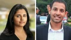 Two Young Indian Americans Named Among 11th Annual 'Asia 21 Young Leaders'