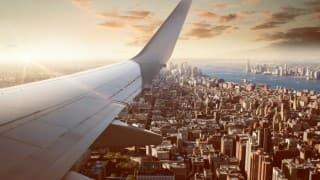 EB-5 Investor Program vs. F-1 Student Visa: Which is the Best Route to America for College?