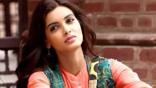 Diana Penty Gets Trolled by Aditi Rao Hydari, Dia Mirza, Sonu Sood And The reason is THIS