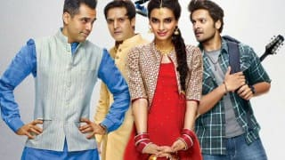 Happy Bhaag Jayegi director writes to Pakistan censor board, questions ban