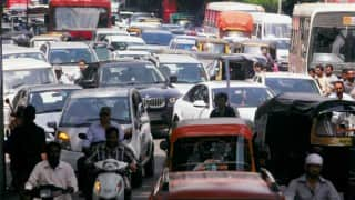 Delhi is the second worst city with highest noise pollution, says WHO report