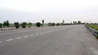 Gujarat: 70-year-old Bridge Collapses, no Casualties