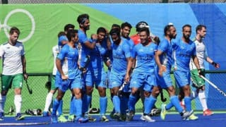 India at Rio Olympics 2016: Indian athletes disappoint on Day 1, Hockey team shows hope