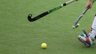 Asia Cup hockey: India go down to hosts Bangladesh in nine-goal thriller