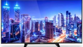 रिगिंग बेल्स की एचडी एलईडी टीवी की बुकिग 15 अगस्त से