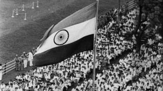 Do you know India celebrated their first Independence Day on 26th January, NOT 15th August!