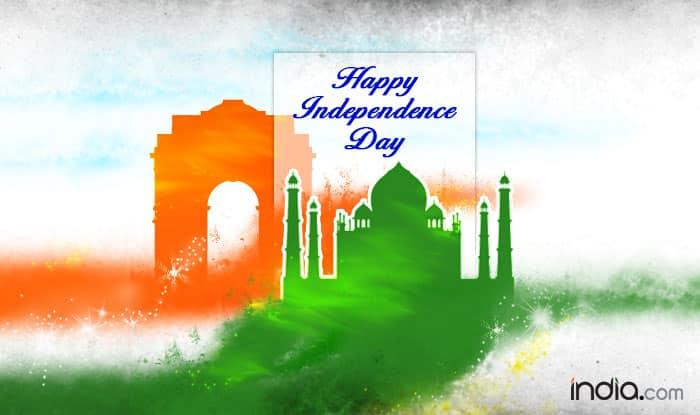 Happy Independence Day Wishes in Hindi: Top 20 Independence