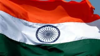 Government chalks out plan to celebrate 'Festival of Independence'