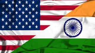 Ahead of Pompeo   s Visit, US Warns India Against Russian S-400 Triumf Missile Deal