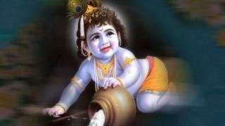 Krishna Janmashtami 2018: जन्माष्टमी पूजा की सामग्री और विधि