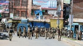 Srinagar encounter: 3 terrorists killed, injured JAK Rifles colonel shifted to hospital