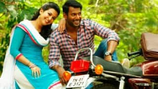 Controversial Malayalam movie Kathakali gets A certificate