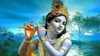 Krishna Janmashtami 2019: श्रीकृष्ण ने दुर्योधन की पुत्री से कराया था अपने पुत्र का विवाह, जानें क्यों?