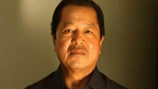 Mizoram one of the most peaceful states in the country, says Chief Minister Lal Thanhawla