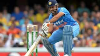 No Result, match Called-off | IND 15/0 after 2 overs | India vs West Indies 2016 LIVE Score 2nd T20I: Get live cricket score updates & commentary