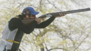 India at Rio Olympics 2016: Mairaj Khan and Gurpreet Singh keep India's hopes alive in shooting after Gagan Narang crashes out