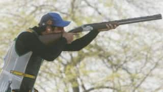 Gagan Narang, Chain Singh India Shooting Rio Olympics 2016 Highlights: Chain Singh and Gagan Narang crash out of Men's 50 m Rifle 3 event leaving India medal-less in Shooting