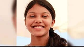 'Unschooled' 17-year-old Mumbai girl Malvika Joshi got into MIT, Boston after being rejected by IITs