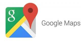 Google Maps unveils new real-time location sharing feature on Android & iOS app