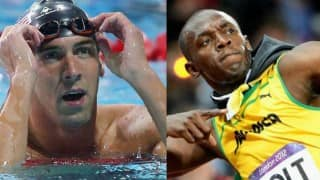 Rio Olympics 2016: Memorable moments of Rio 2016 Games - why are Indian triumphs missing?