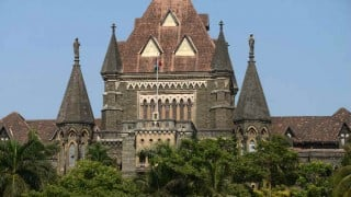Bombay High Court accepts report of architect on damaged Ambedkar Bhavan