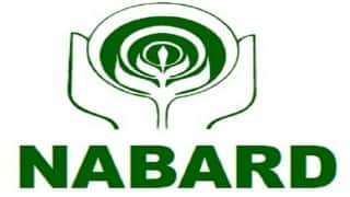 Food Processing Ministry wants Nabard to fund cold chain projects