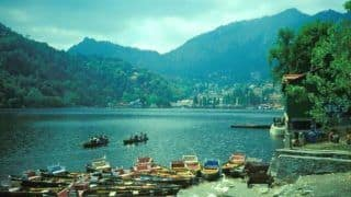 Why Visiting Nainital in Uttarakhand in August is a Good Idea