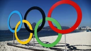2016 Rio Olympics Live Streaming in India, Day 10: Olympics online stream, telecast & TV coverage in IST
