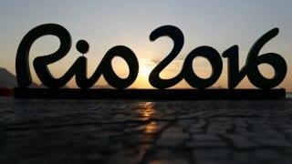 रियो ओलम्पिक 2016 दूसरा दिनः आज के भारतीय इवेंट, इनसे है मेडल की उम्मीद और पहले दिन के खेलों का रीकैप